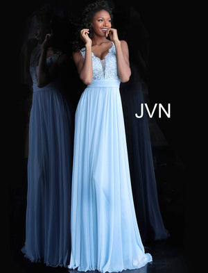 JVN67724 - Channy Bride & Beyond