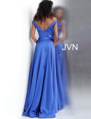 JVN67752 - Channy Bride & Beyond