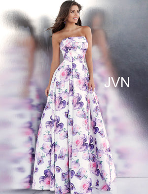 JVN67999 - Channy Bride & Beyond