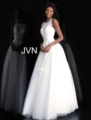 JVN68132 - Channy Bride & Beyond