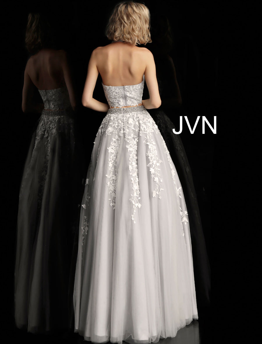 JVN68259 - Channy Bride & Beyond