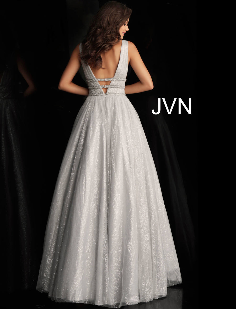 JVN68274 - Channy Bride & Beyond