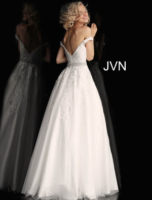 JVN68620 - Channy Bride & Beyond