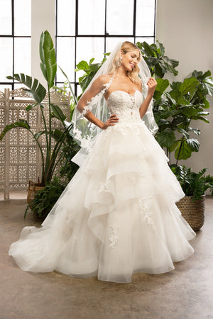 EVERLEE CBBBL323 - Channy Bride & Beyond
