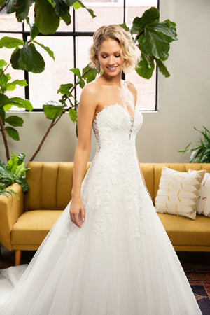 MILEY CBBBL325 - Channy Bride & Beyond