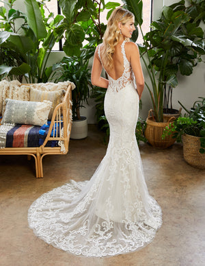 KHLOE CBBBL331 - Channy Bride & Beyond