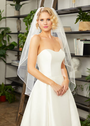 HALLIE CBBBL335 - Channy Bride & Beyond