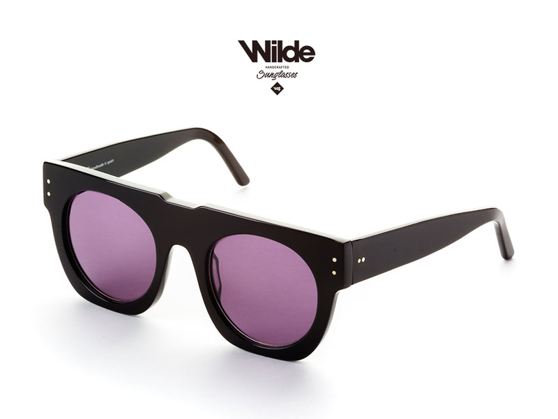 168 / II NAKAR BY WILDE SUNGLASSES
