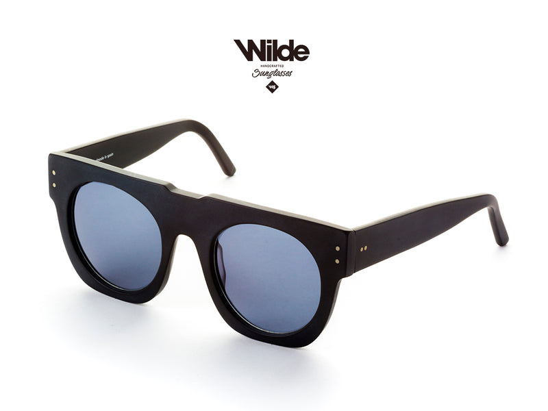 Sunglasses model 168-2  By Wilde Sunglasses- COLLECTION - BEST SUNGLASSES-ON-LINE STORE
