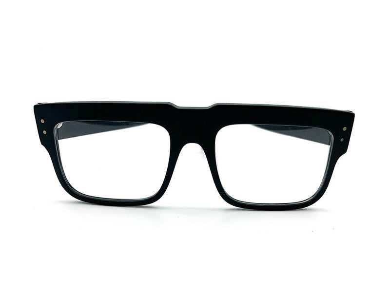 168 Eyeglasses black