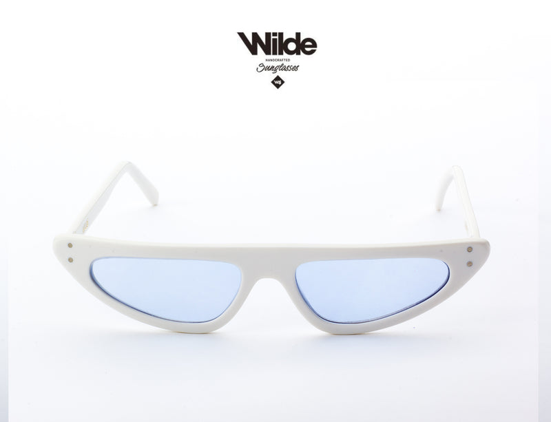 EUROPA SPECIAL EDITION SUNGLASSES 1/1