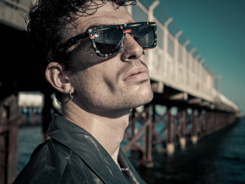 BLACK_SUNGLASSES_MODEL_OSCAR_BY_WILDE_SUNGLASSES