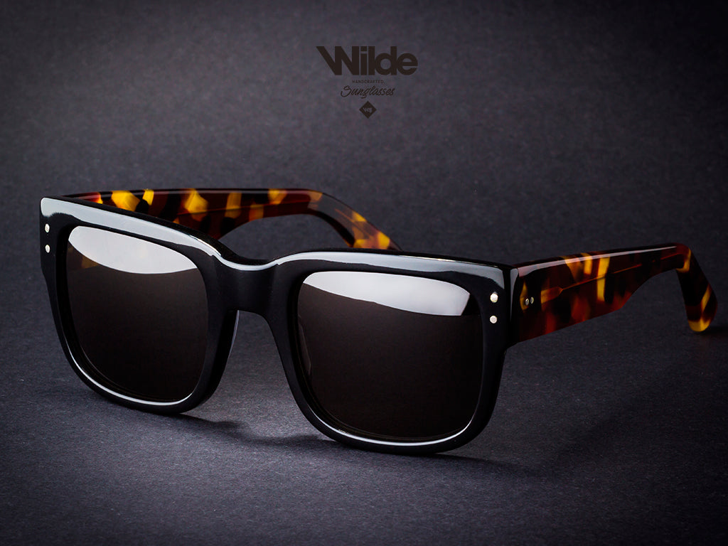 NEW SUNGLASSES 2018