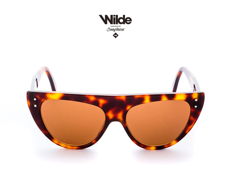 NEW MIRACLE TORTOISE SUNGLASSES 2019