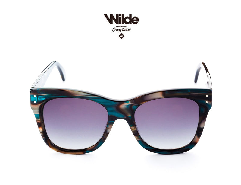 NEW MIRACLE SPECIAL EDITION SUNGLASSES 2019