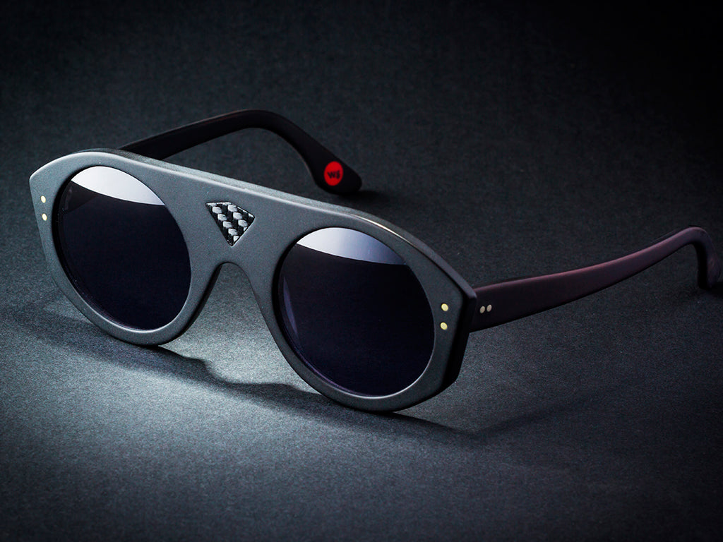 BLACK SUNGLASSES MODEL LAMBO BY WILDE SUNGLASSES COLLECTION BEST SUNGLASSES ONLINE STORE.