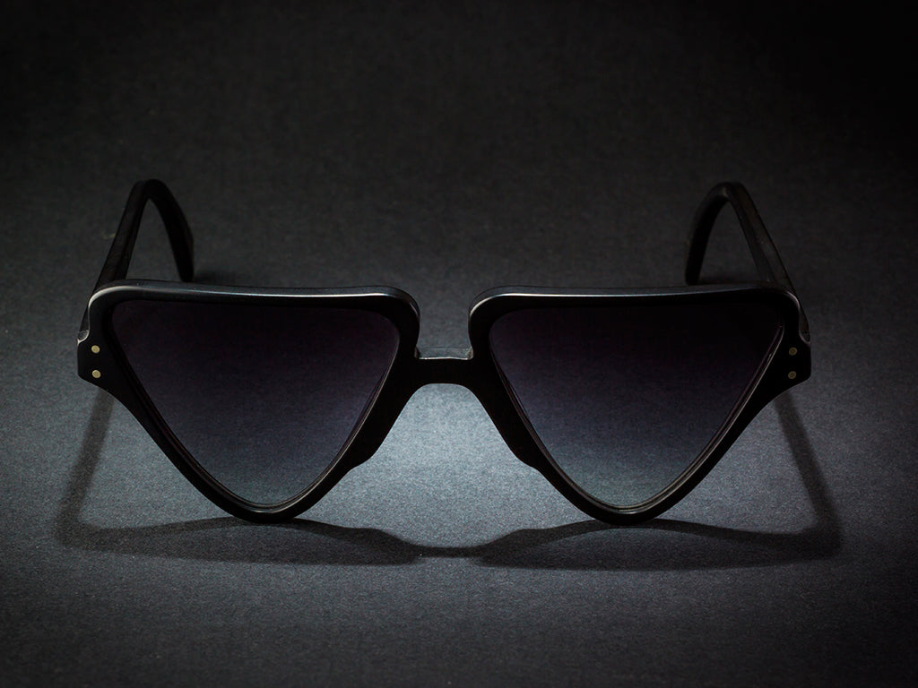 Milan by Wilde Sunglasses