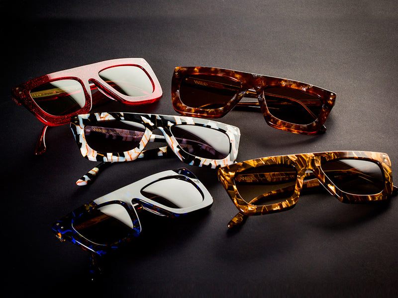 SUNGLASSES_OSCAR-BOLD_BY_WILDE_SUNGLASSES.