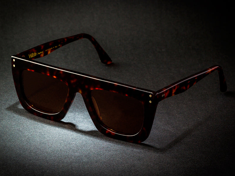 SUNGLASSES_OSCAR-BOLD_DARK_TORTOISE_BY_WILDE_SUNGLASSES.