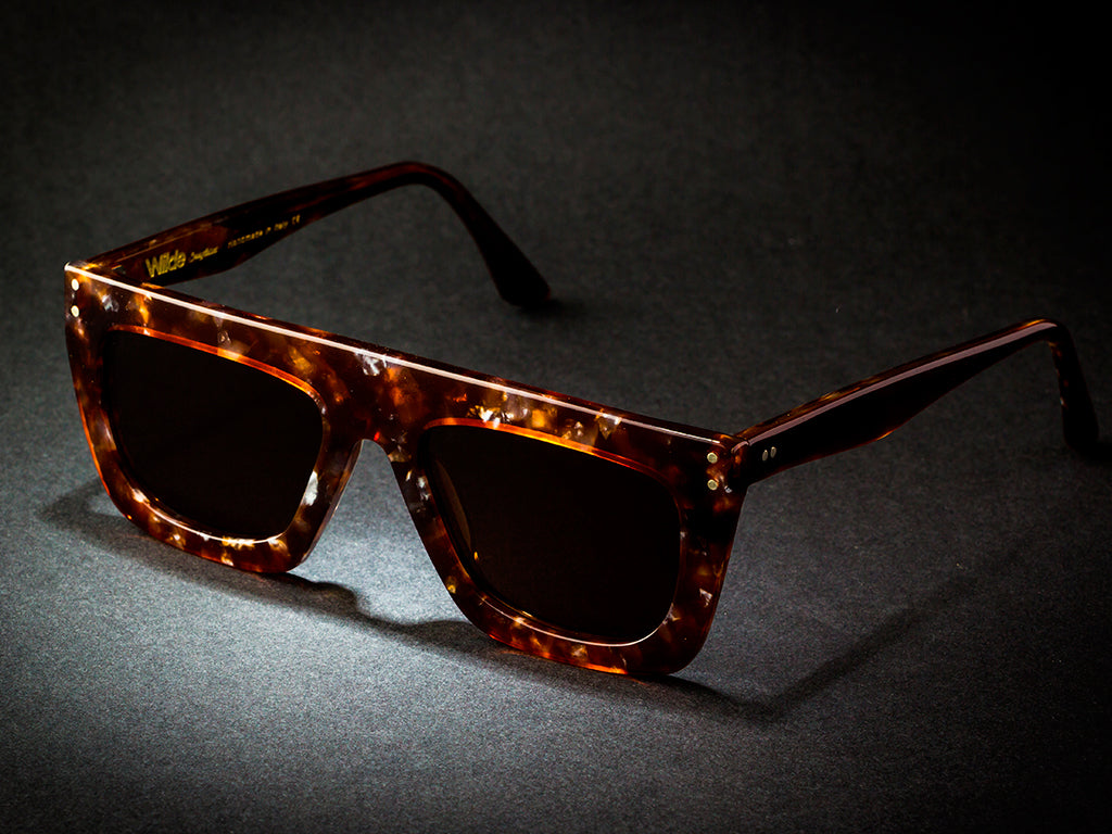 SUNGLASSES_OSCAR-BOLD_TORTOISE_BY_WILDE_SUNGLASSES.