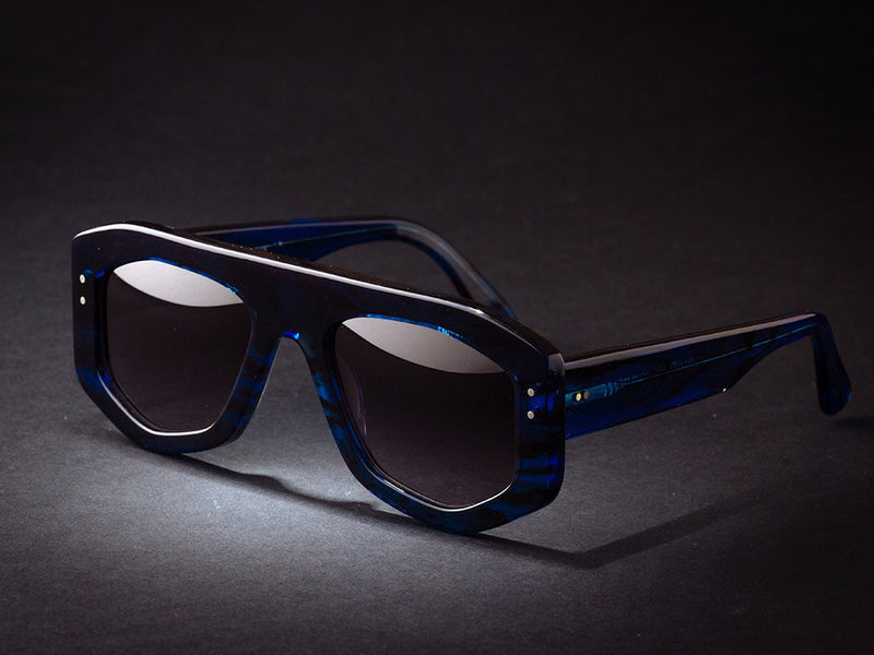 NEW PANTHER SPECIAL EDITION SUNGLASSES. 4/4