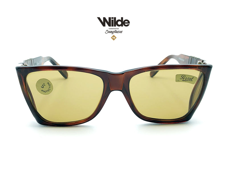 VINTAGE CHRISTIAN DIOR SUNGLASSES 60´  ¨SOLD OUT¨
