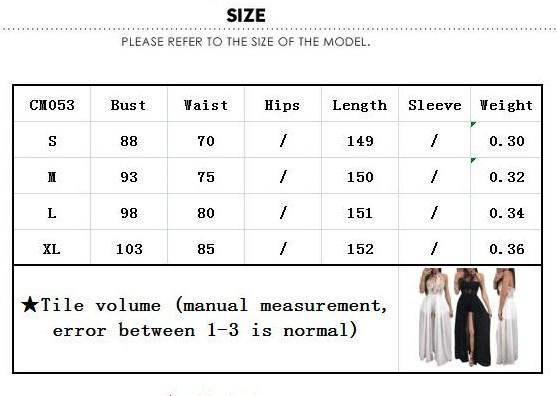 2018 Bodycon Bandage Dresses