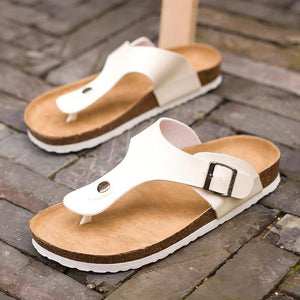 The Couples Slippers Men Flip Flops Summer Beach