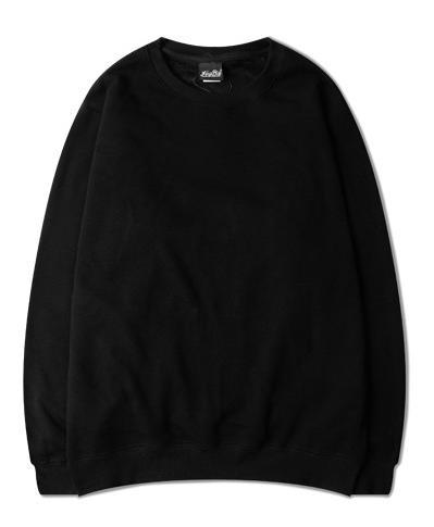 Hip Hop croped Sweatshirt