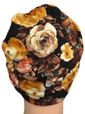 Energy Beanies Collection - Earthy Wonder - New for Fall !