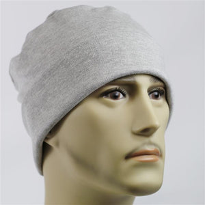 Men's Cancer Hat, Men's Cancer Cap, Gray, Sweatshirt, Soft men's cancer hat, free shipping