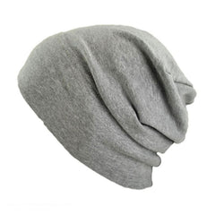 Budget Collection  Gray Slouchy - Customer Favorite!