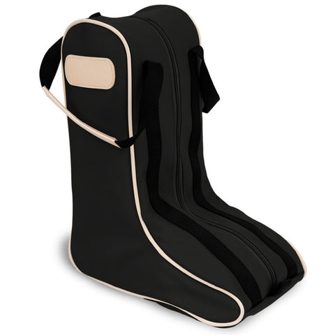 Jon Hart Boot Bag - Spinout