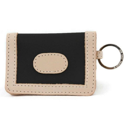 Jon Hart ID Wallet available at Spinout in Tyler TX