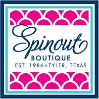 Gift Card - Spinout