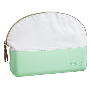 Bogg Bag - Beauty and the Bogg® (Cosmetic Bag) - Mint