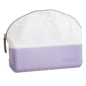 Bogg Bag - Beauty and the Bogg® (Cosmetic Bag) - Lilac
