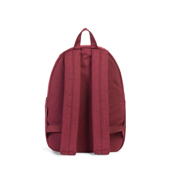Sydney Backpack | Mid-Volume