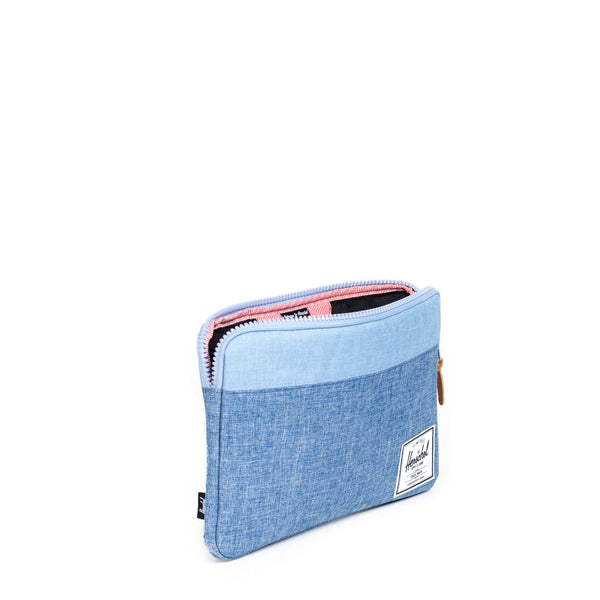 Anchor Sleeve | MacBook 11""