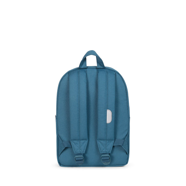 Heritage Backpack | Kids
