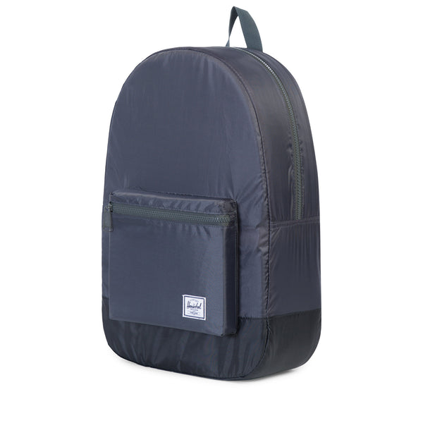 Packable Daypack