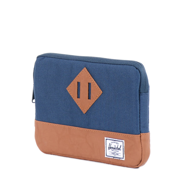 Heritage Sleeve | iPad Mini