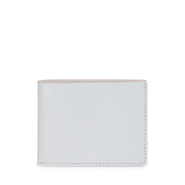 Miles Wallet | Leather