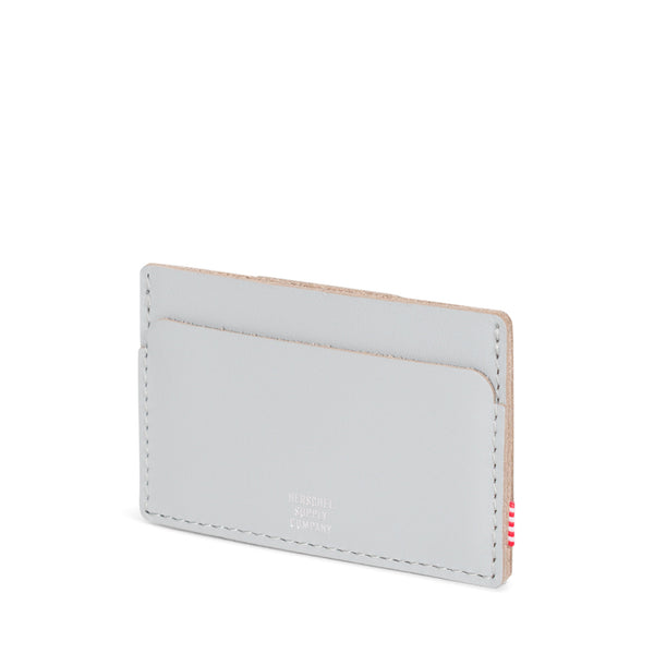 Felix Wallet | Leather