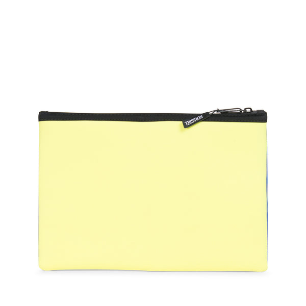 Network Pouch | L