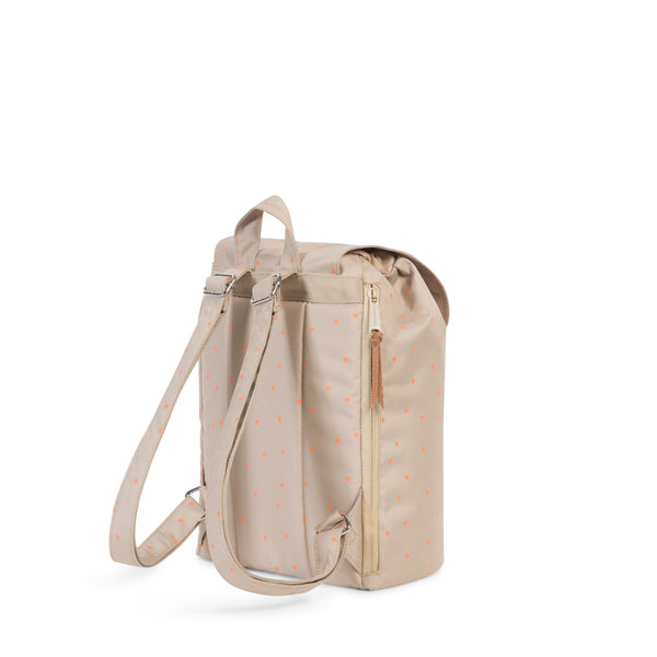 Reid Backpack | Womens