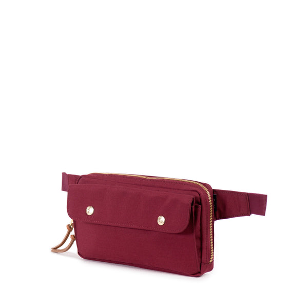 Scarlett Hip Purse | Womens