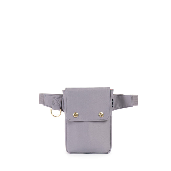 Brooke Hip Purse | Womens