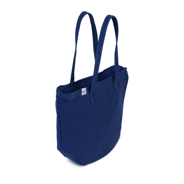Auden Tote | Womens