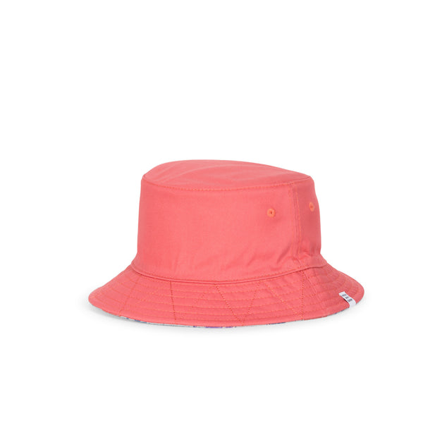 Lake Bucket Hat | Youth S/M